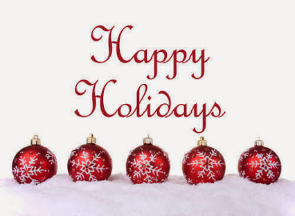 happy_holidays_005