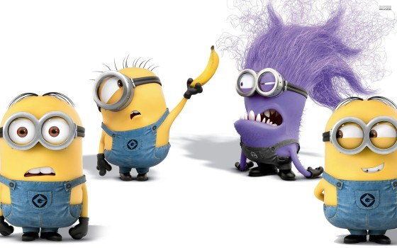 HD-Minions-Wallpaper-Yellow-Minions-and-Purple-Minion