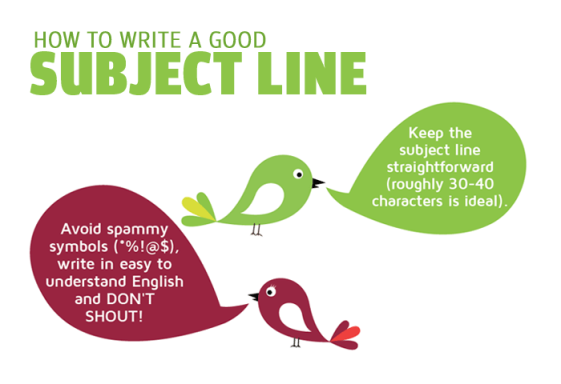 how-to-write-a-good-subject-line