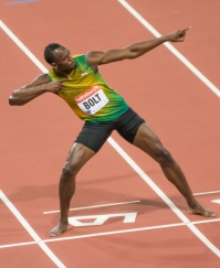 Usain_Bolt,_Anniversary_Games,_London_2013