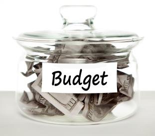 budget-jar