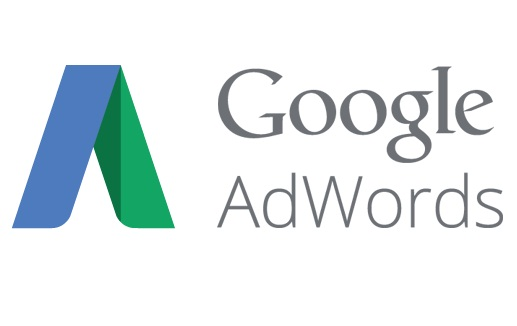the-new-adwords-logo